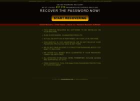 passwordnow.com