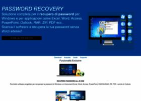 passwordrecovery.it