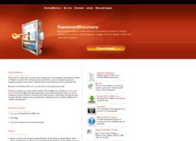 passwordrecoverysoft.com