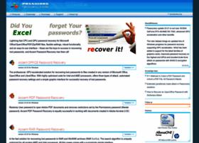 passwordrecoverytools.com