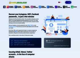 passwordrevelator.net