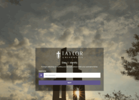 passwords.taylor.edu