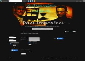 past-imperfect-csiny.forumotion.com