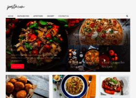 pasta.com
