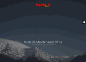 pasta.it
