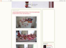 pastaciemo.blogspot.com