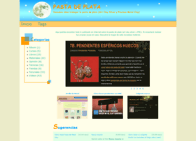 pastadeplata.com