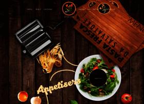 pastafresca.com