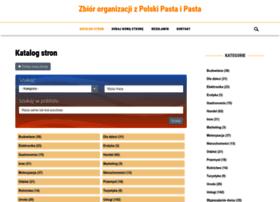 pastaipasta.pl