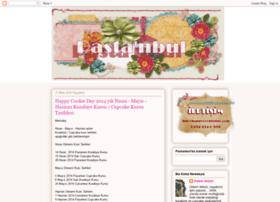 pastanbul.blogspot.com