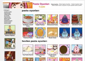pastaoyunlari1.com