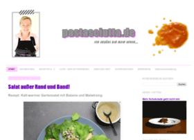 pastasciuttablog.blogspot.com