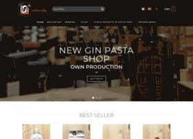 pastashop-merano.com