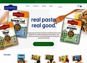 pastashoppe.com