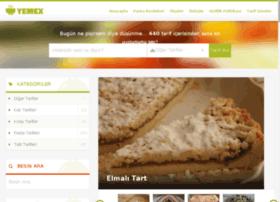 pastatariflerin.com
