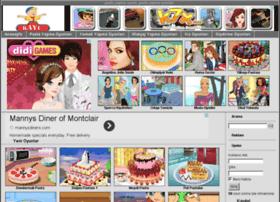 pastayapmaoyunlari.biz.tr