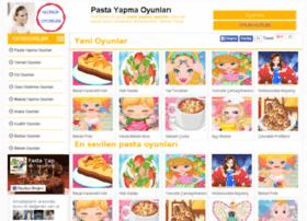 pastayapmaoyunlari.net