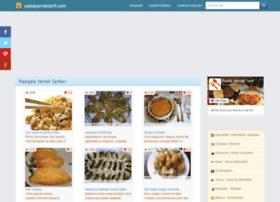 pastayemektarifi.com