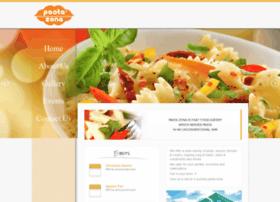 pastazona.com
