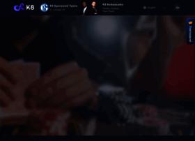 paste829.com
