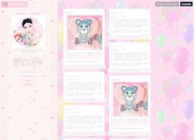 pastel-cutie.tumblr.com