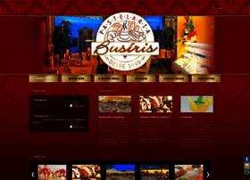 pastelariabusiris.com