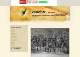 pastelart.tripod.com