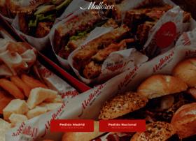 pasteleria-mallorca.com