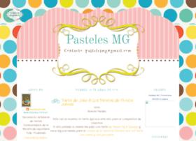 pastelesmg.blogspot.com