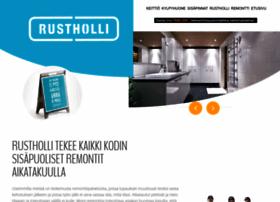 pastelli.fi