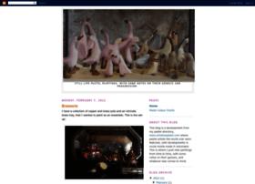 pastelprogress.blogspot.com