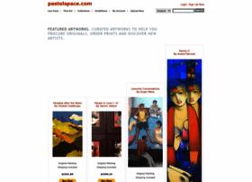 pastelspace.com