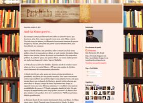 pastelzinho.blogspot.com