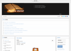 pasteurdaniel.com