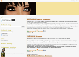pasteurella.blogspot.com