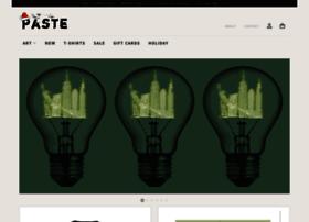 pasteusa.com