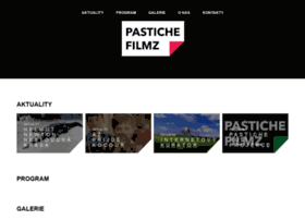 pastichefilmz.org