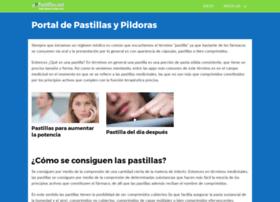 pastillas.net