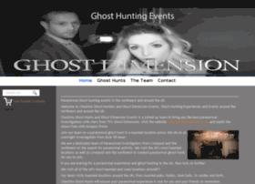 pastinvestigationteam.co.uk