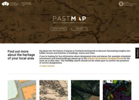 pastmap.org.uk