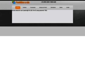 pastmix.com.br