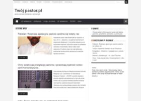 pastor.pl
