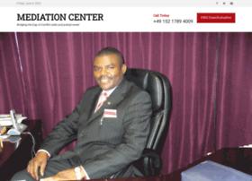 pastorizuwaministries.org
