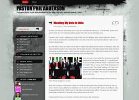 pastorphilanderson.wordpress.com