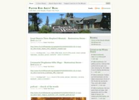 pastorrodakins.wordpress.com