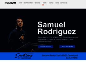 pastorsam.com