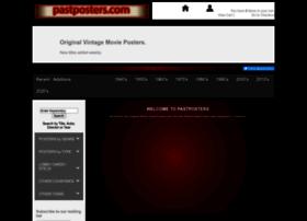 pastposters.com