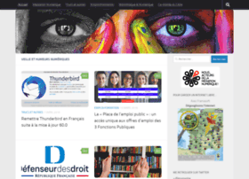 pastre.org