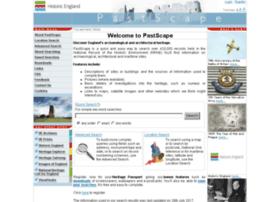 pastscape.org