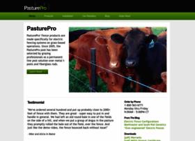 pasturepro.com